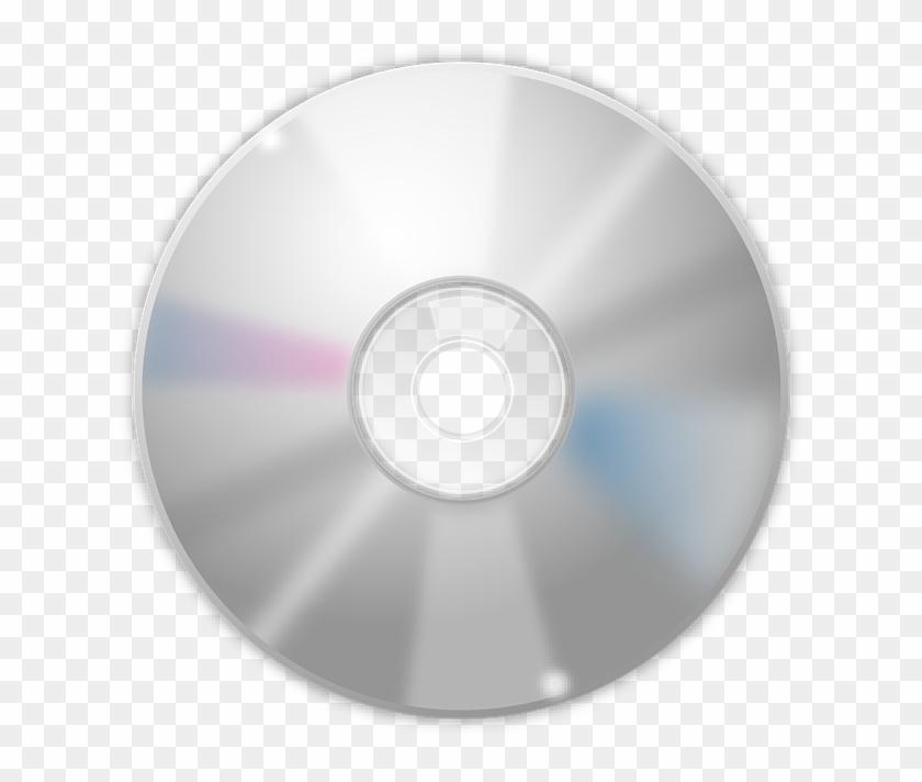 Dvd, Computer, Cd Rom, Disk.