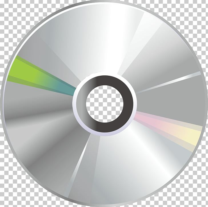 Compact Disc Circle Angle PNG, Clipart, Cartoon, Cd Cover.