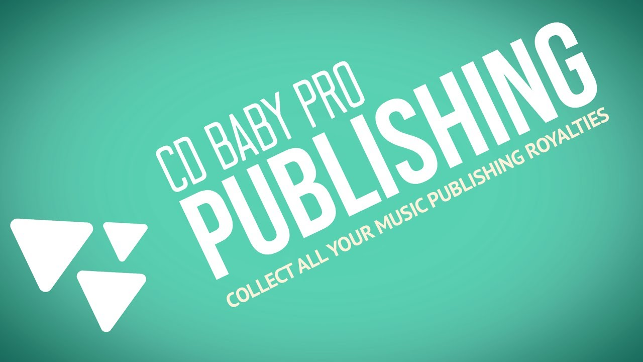 CD Baby: Digital Music Distribution.