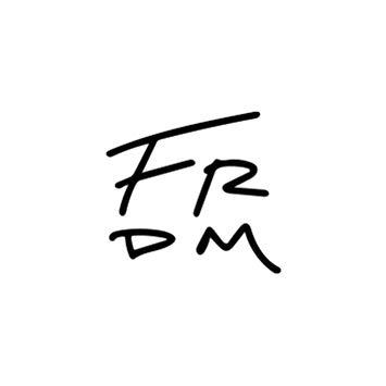 Frdm.