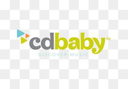 Free download Baby logo png..