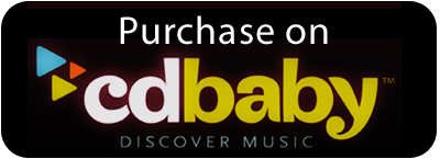 CD Baby Free: Direct To Fan Download Sales Even If You're.