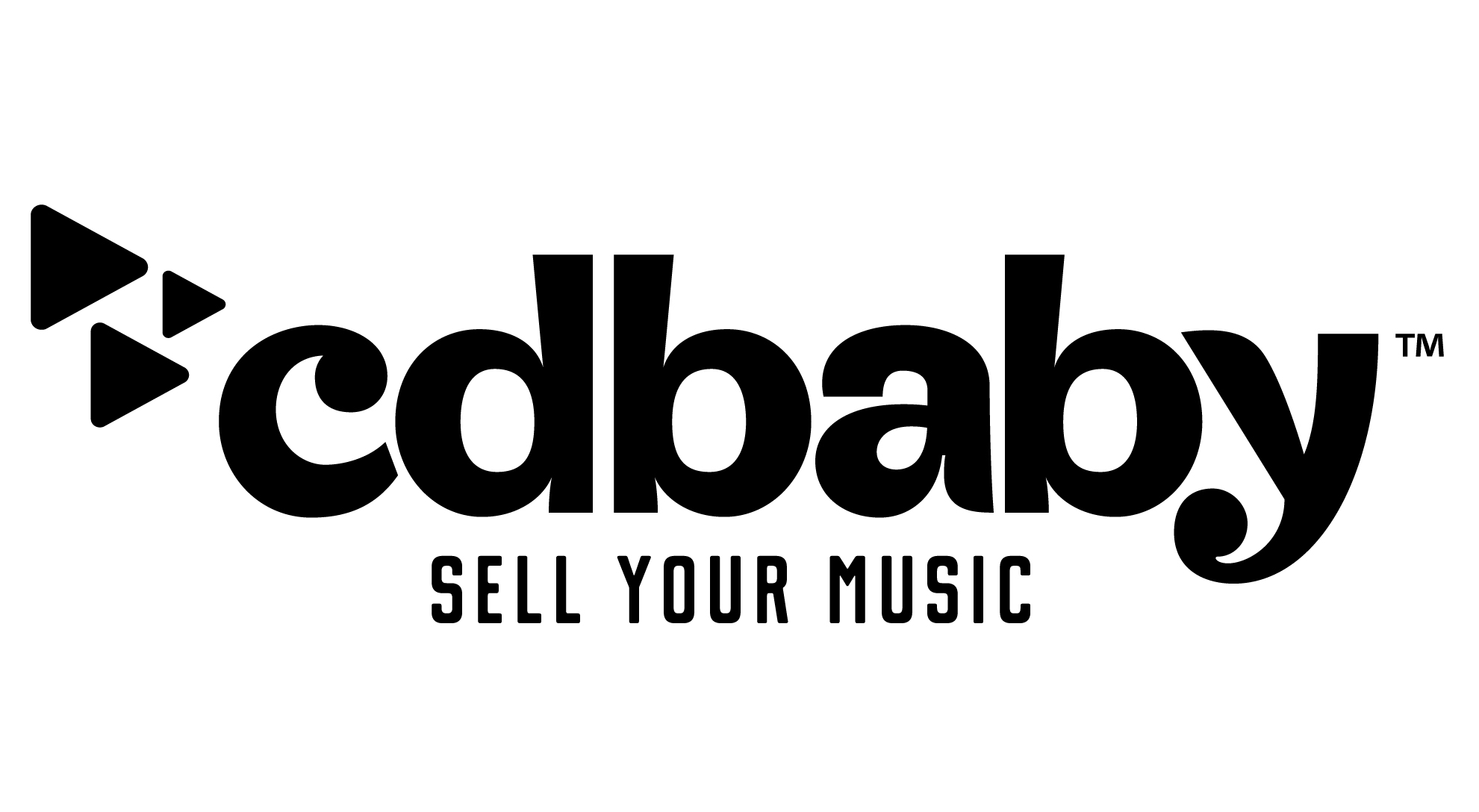 CD Baby artists earned more than $100m in royalties in 2018.