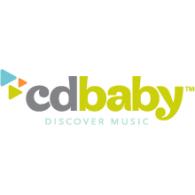 CDBaby.