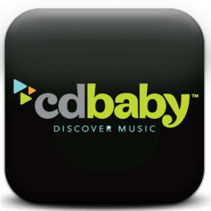 CD Baby Launches CD Baby Free.