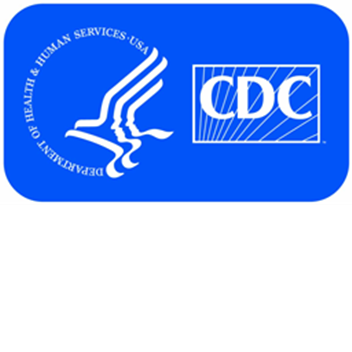 Cdc Logo Png (96+ images in Collection) Page 3.