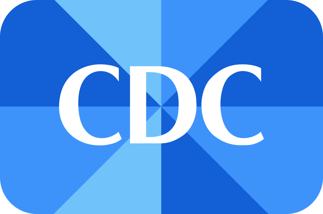 Blue Mesa Health Inc. achieves Full Recognition from the CDC — Blue.