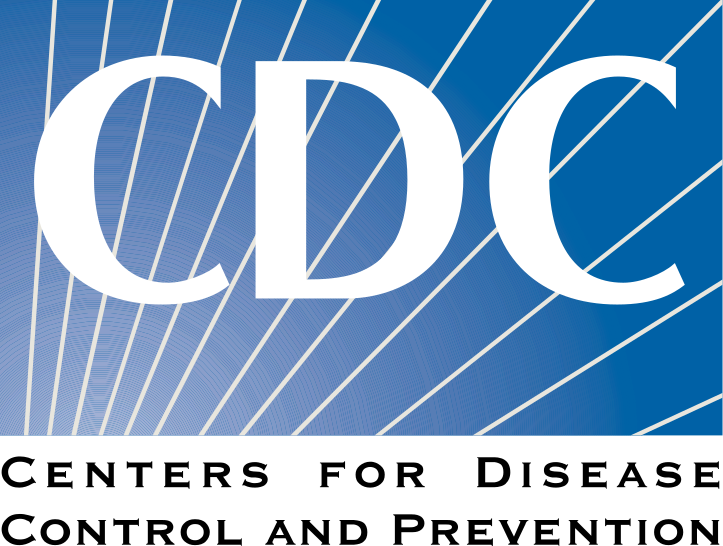 File:US CDC logo.svg.