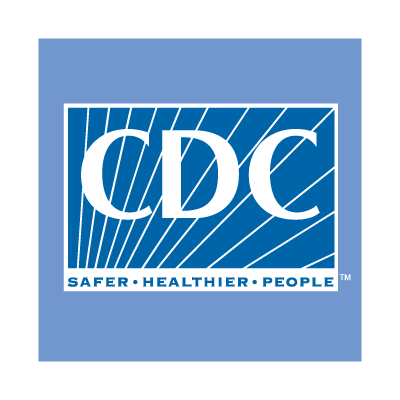 CDC logo vector in .eps and .png format.