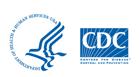 Cdc Logo Png (96+ images in Collection) Page 1.