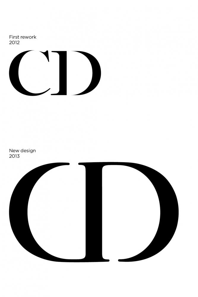 Cd Logos.