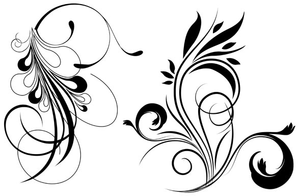 Wedding Clipart Cdr File.