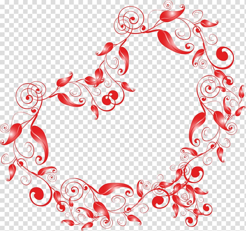 Cdr Ornament CorelDRAW , cdr transparent background PNG clipart.
