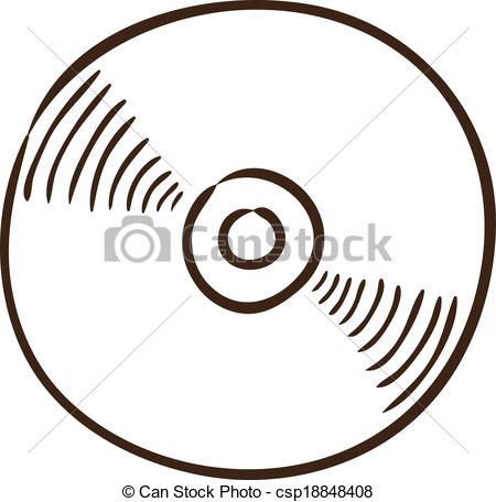 Cd r Stock Illustrations. 897 Cd r clip art images and royalty.