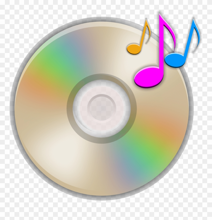 Make Your Own Cd.