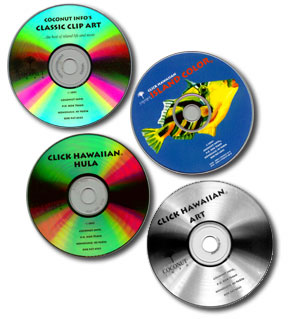 Cds clipart 1 » Clipart Station.