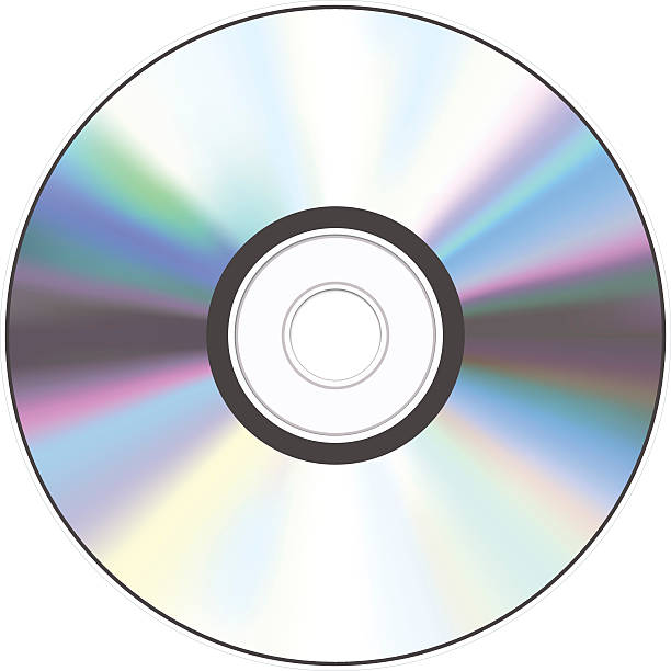 Cds clipart 3 » Clipart Station.