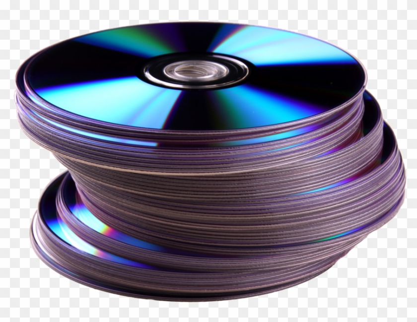 Dvds Png.
