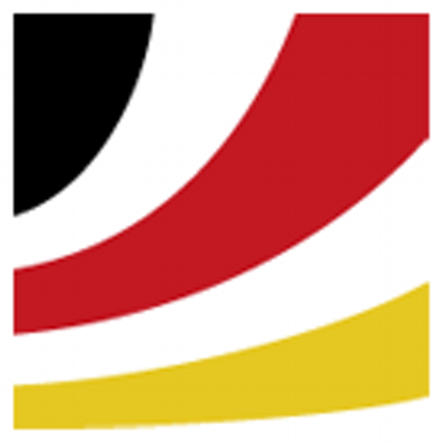 CDU/CSU (@cducsubt).