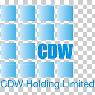 10 cdw PNG cliparts for free download.