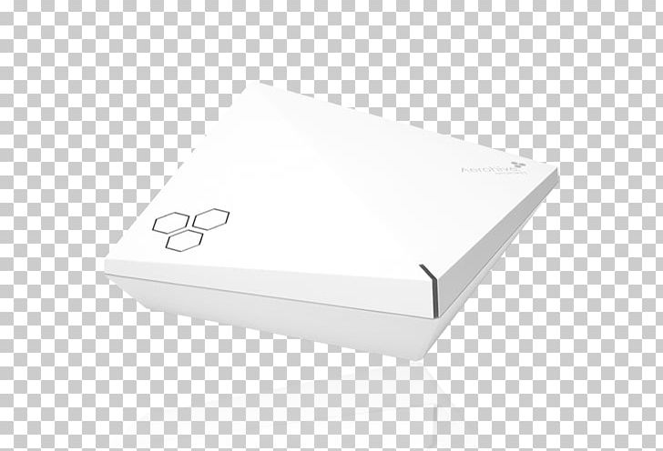 Aerohive AP250 PNG, Clipart, Aerohive Networks, Amazoncom.