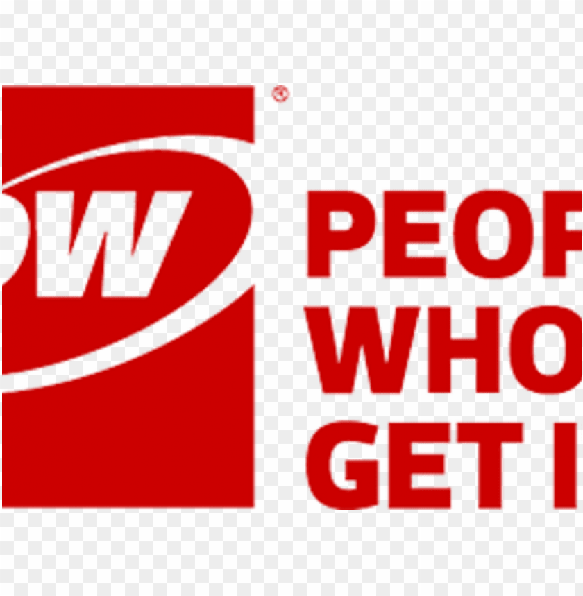 cdw provides information technology services to private.