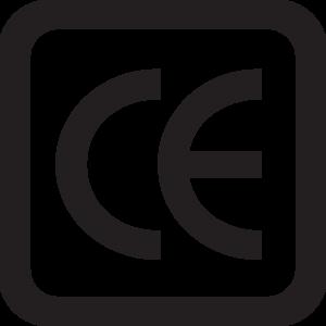 European Conformity Logo Clip Art at Clker.com.