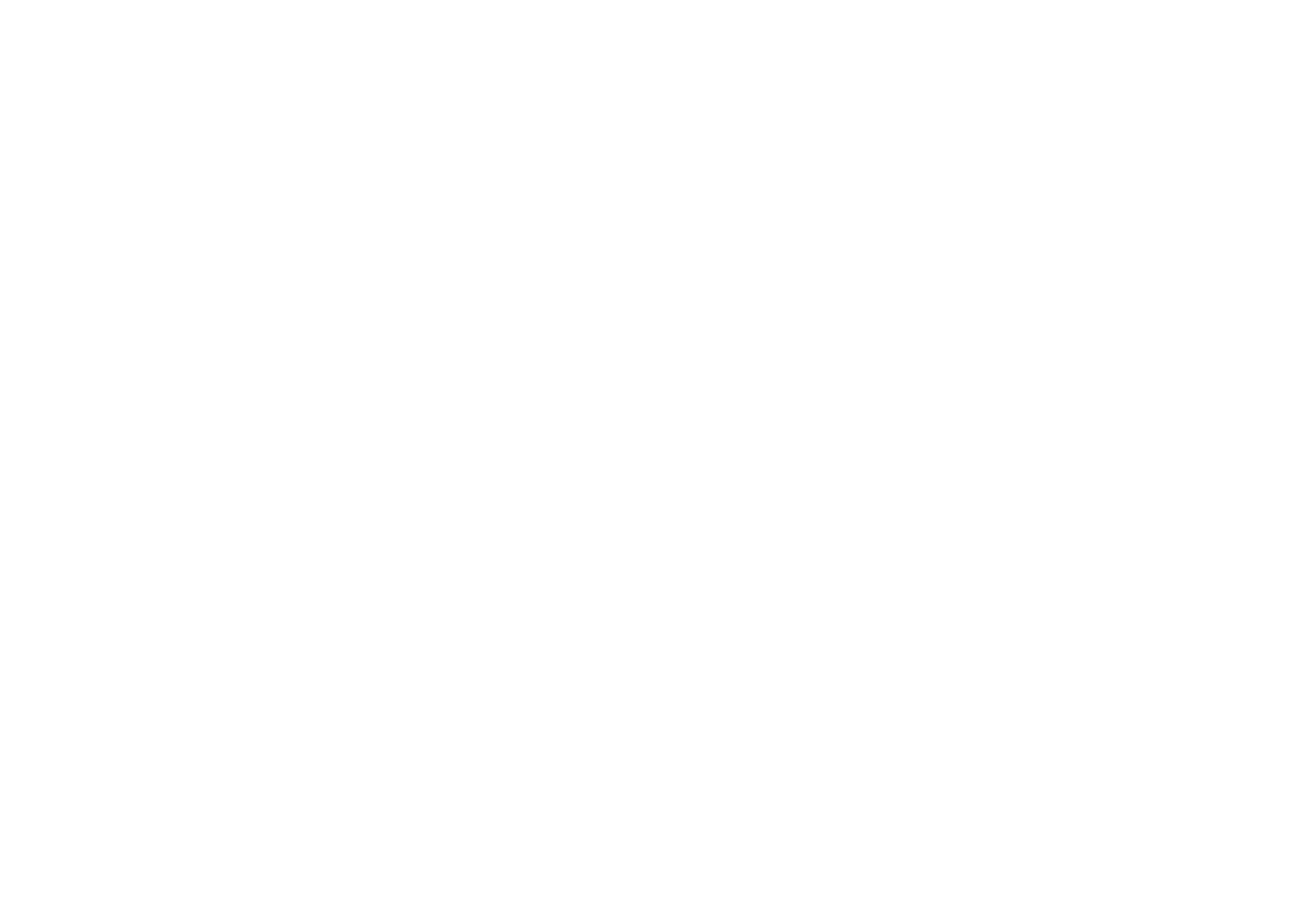 Fcc Logo Png Transparent Background Ce Logo Png.