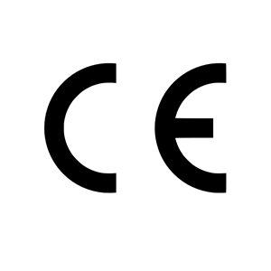 CE mark (official) clipart, cliparts of CE mark (official.