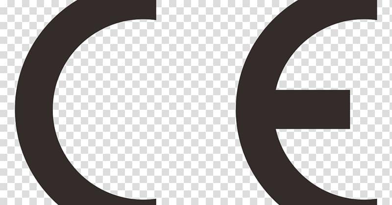 CE symbol illustration, Logo EN 1090 CE marking Steel, h.