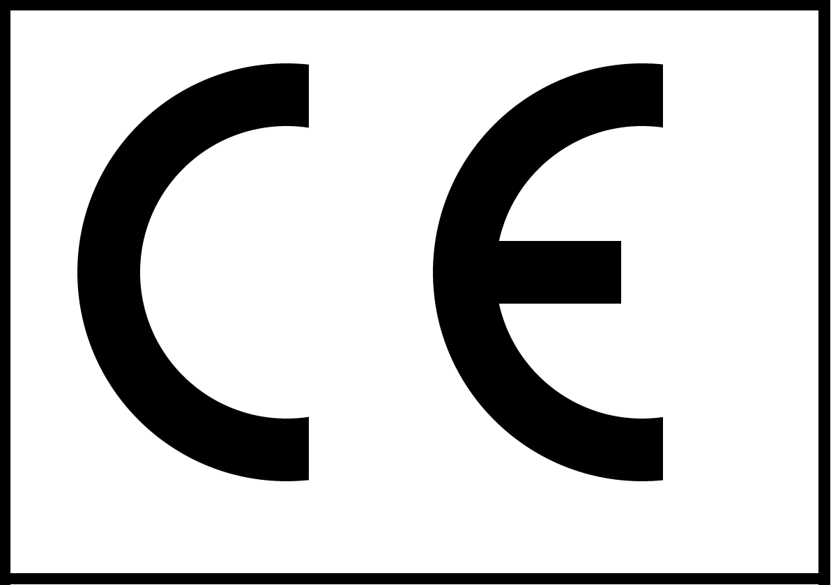 CE Marking Certification : Bargoti Services Pvt. Ltd..