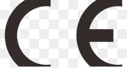 Ce Marking PNG and Ce Marking Transparent Clipart Free Download..