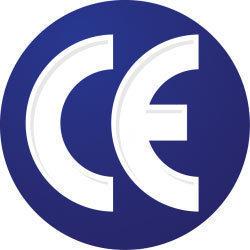 CE Mark Service in India.