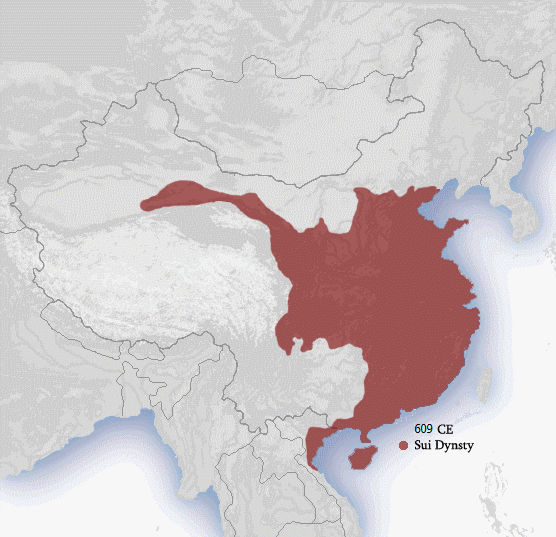 File:Cheui Dynasty 581 CE.png.