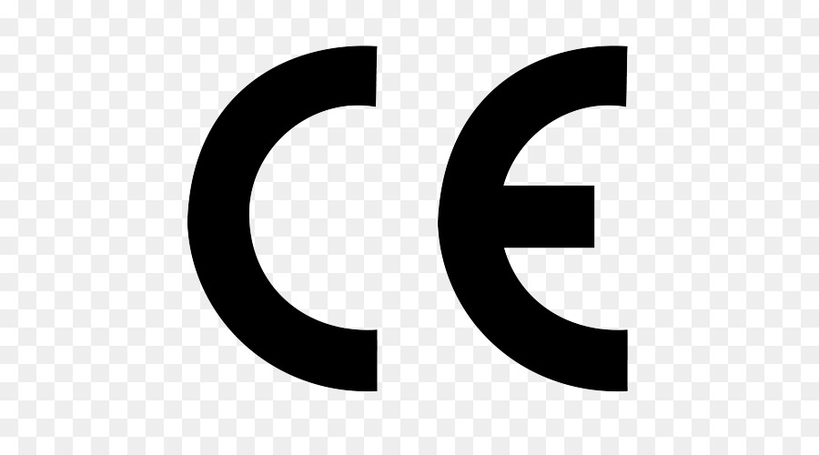 Ce Marking Text.