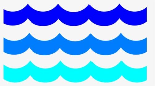 Wave Ocean Clipart Waves Clip Art Transparent Free.