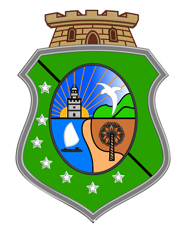 Ceará Clip Art, Vector Images & Illustrations.