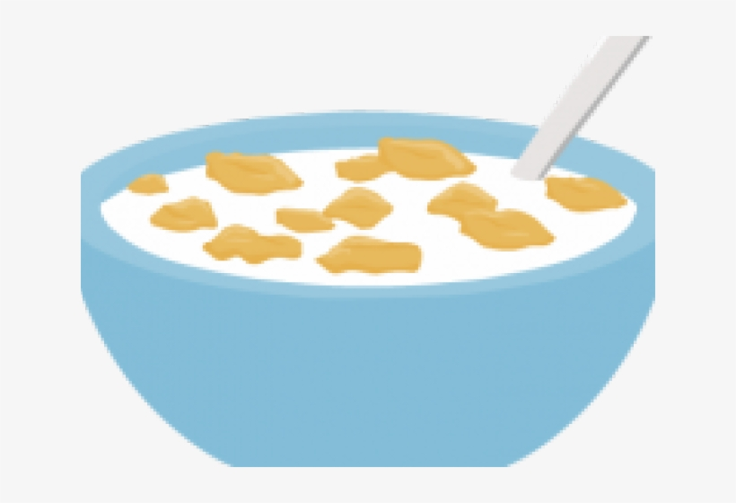 Cereal Clipart images collection for free download.