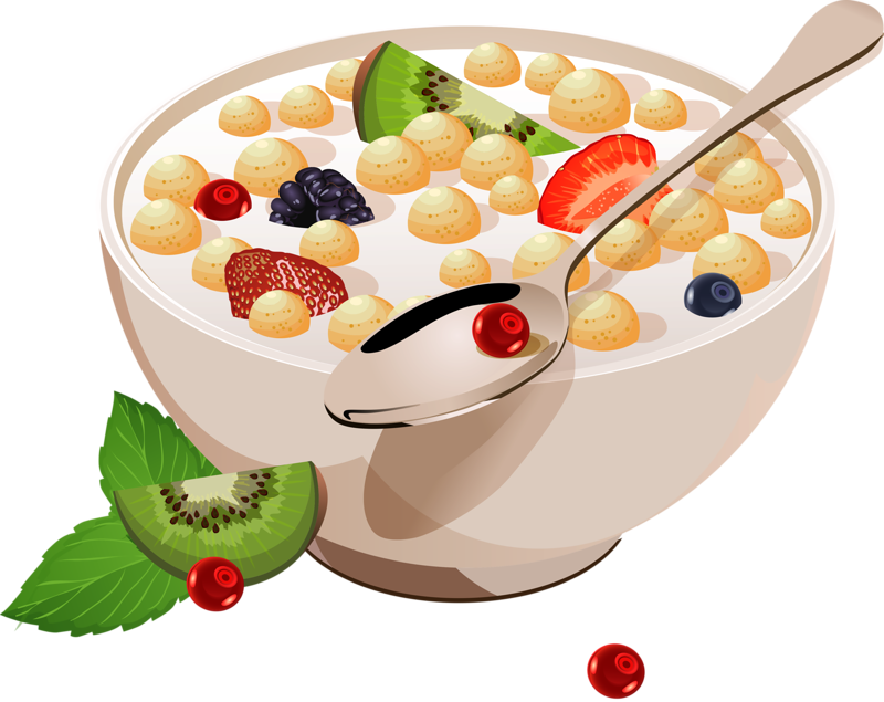 Clipart box breakfast cereal, Clipart box breakfast cereal.