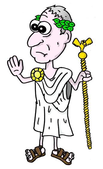 Julius Caesar Clipart & Julius Caesar Clip Art Images.