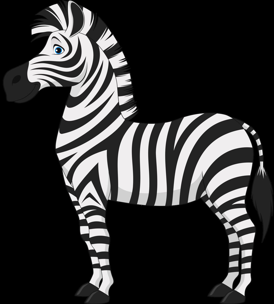 Zebra PNG, Zebra Safari, Zebra Desenho Free Download.