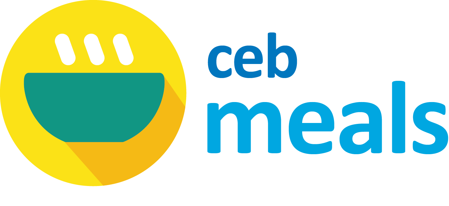 CEB Meals.