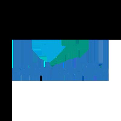 A320/21 First Officer at Cebu Pacific Air.