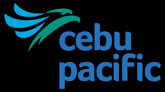 Cebu Pacific Png Vector, Clipart, PSD.