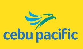 Cebu Pacific to suspend operations in Guam.