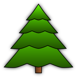 Cedar clipart.