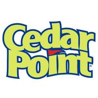 Cedar point clipart.