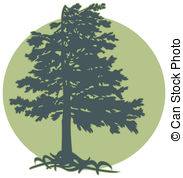 Cedar Stock Illustration Images. 1,294 Cedar illustrations.