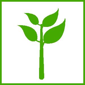 Plant Clip Art Download.