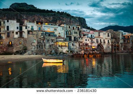 Sicily Italy Banco de imágenes. Fotos y vectores libres de.